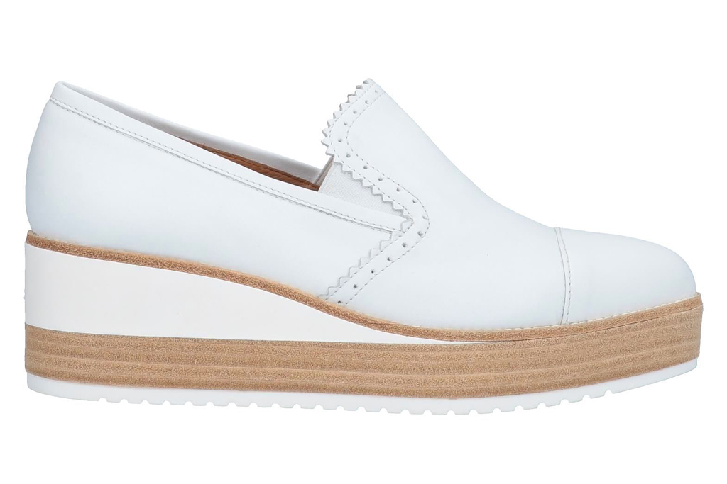Janet Sport, loafers