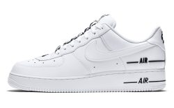 Nike Air Force 1 Low 'Added