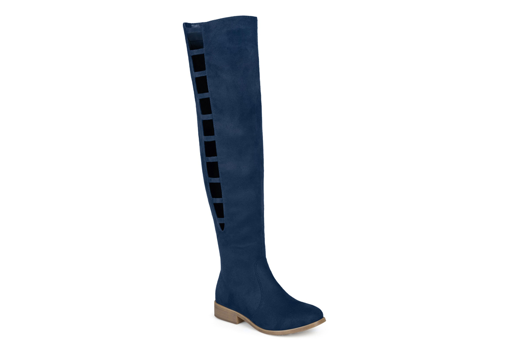 Journee Collection, boots