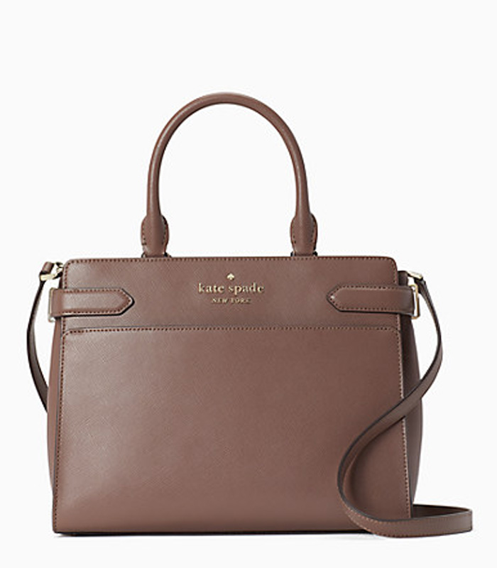 kate spade, sale, kate spade new york, purse, bag, tote, wallet, shoes, boots, sneakers