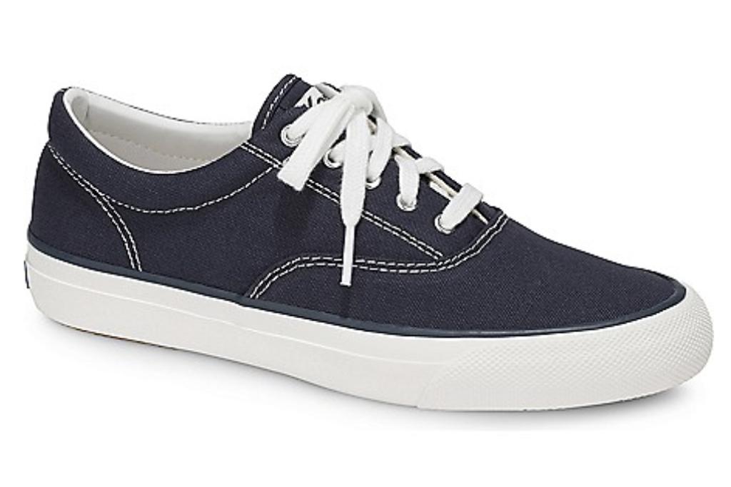 Keds, sneakers