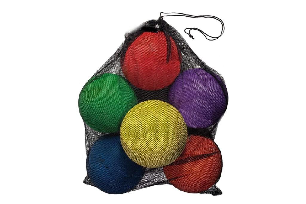ToysOpoly kickballs