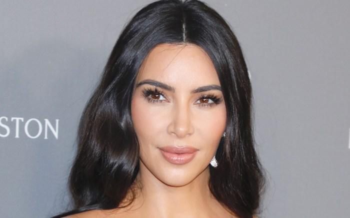 kim-kardashian-style-bra