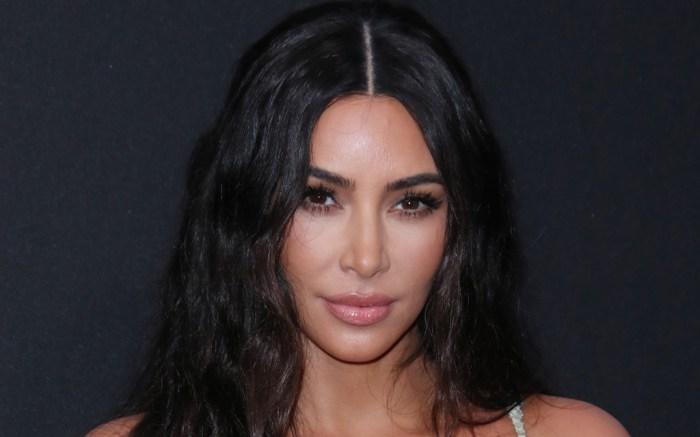 kim-kardashian-style-dress