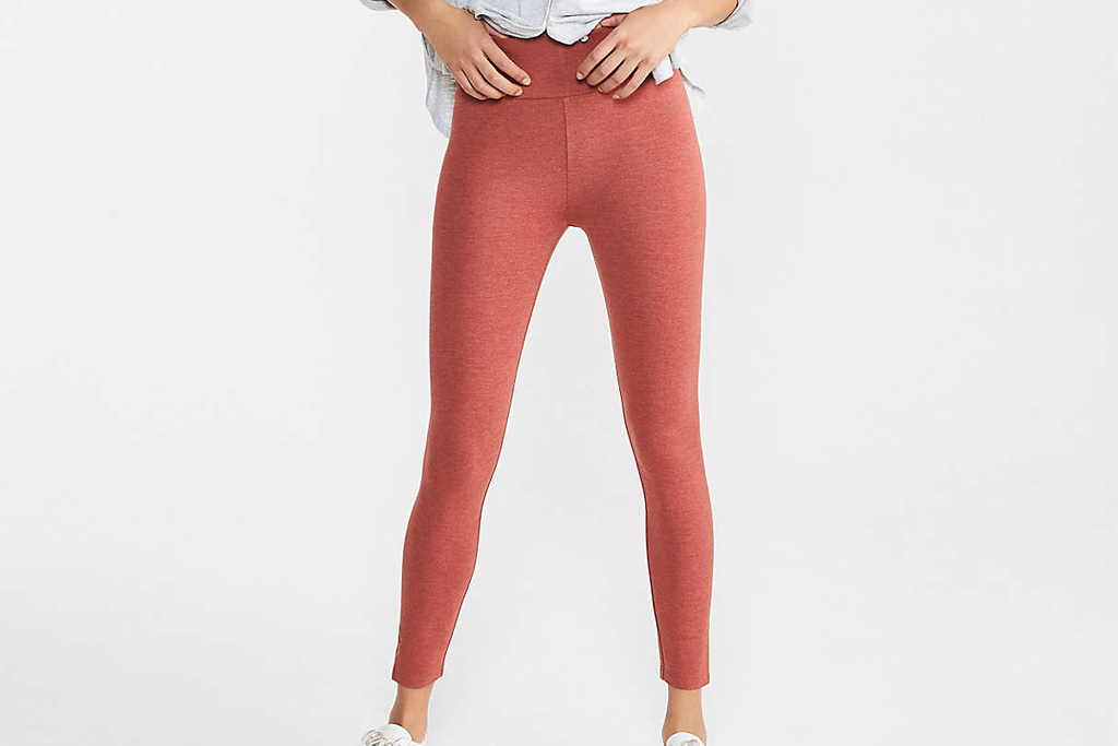 loft, lou, gray, leggings
