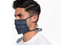 lucky brand face masks, masks, washable