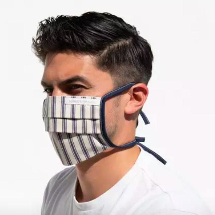 Lucky-Brand-Masks