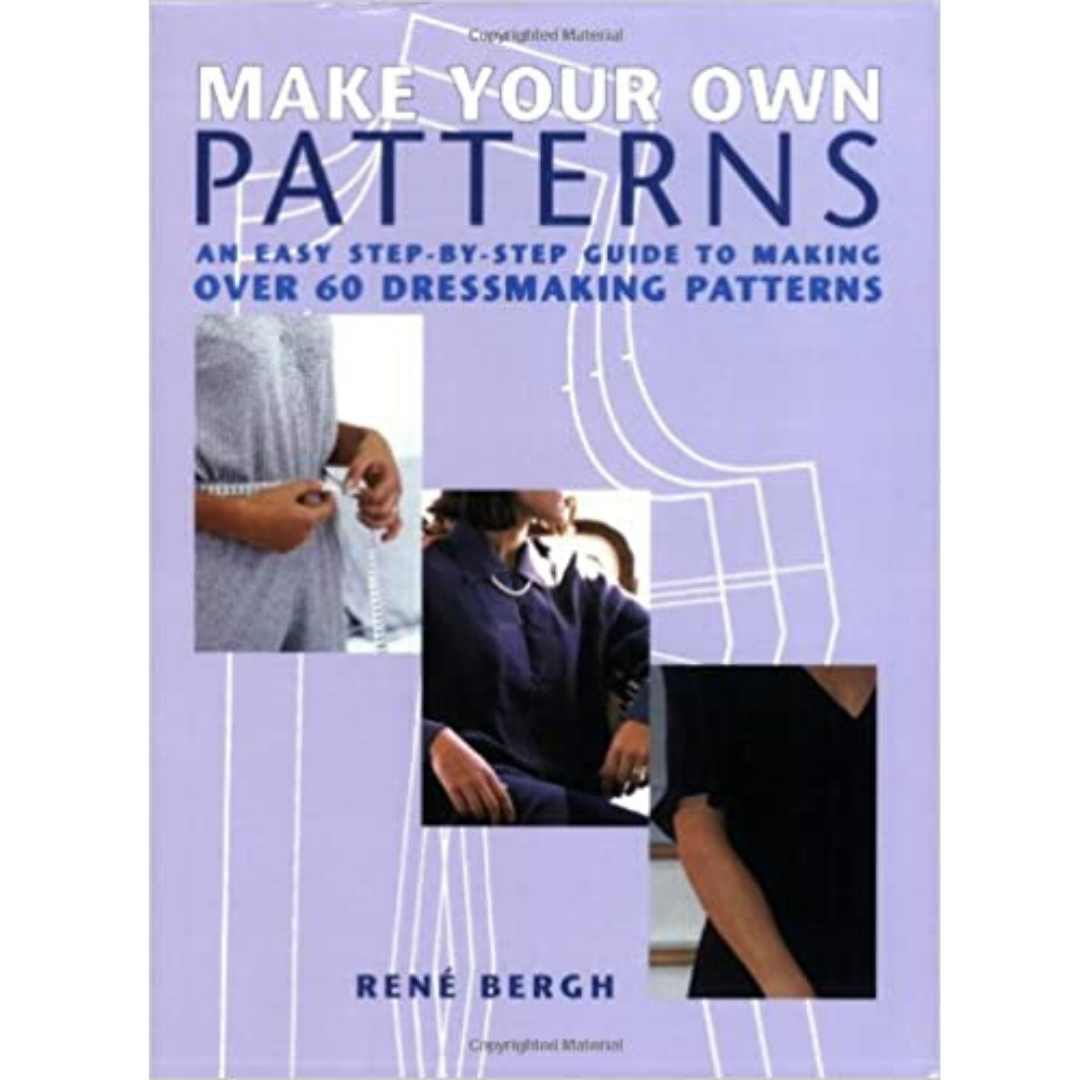 Make-Your-Own-Patterns