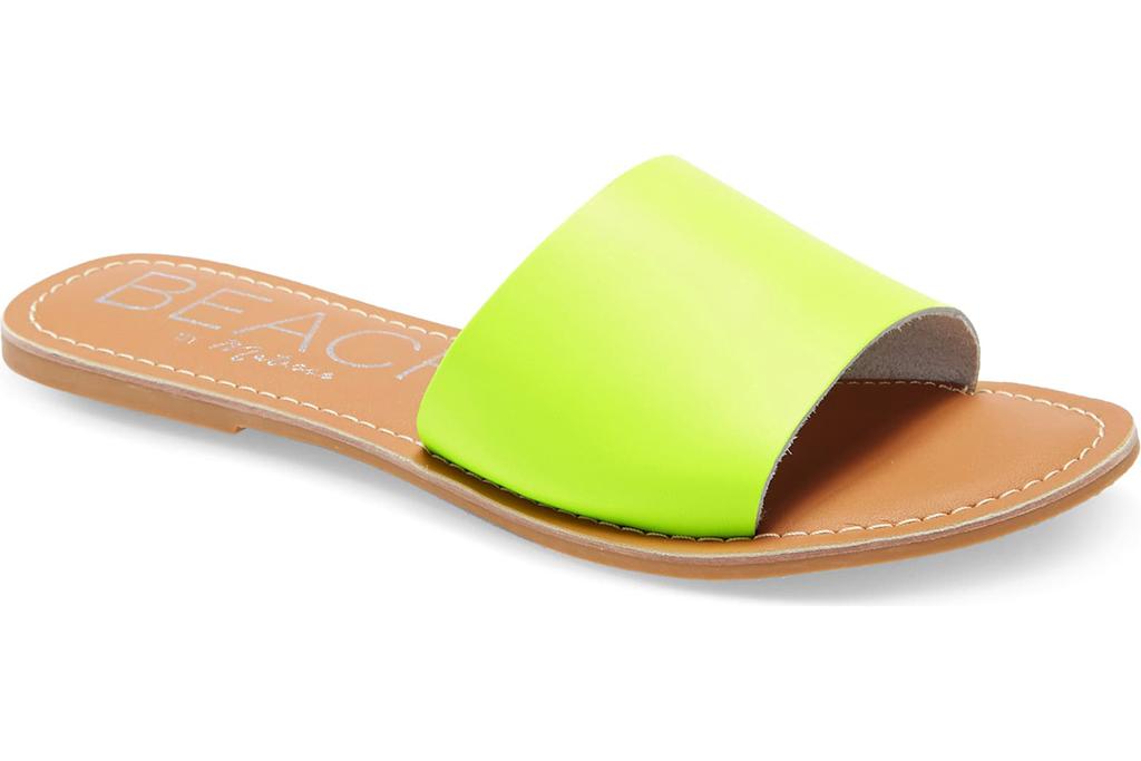 matisse slides