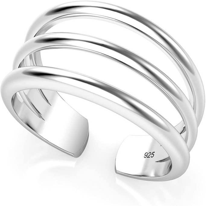 Metal-Factory-Toe-Ring
