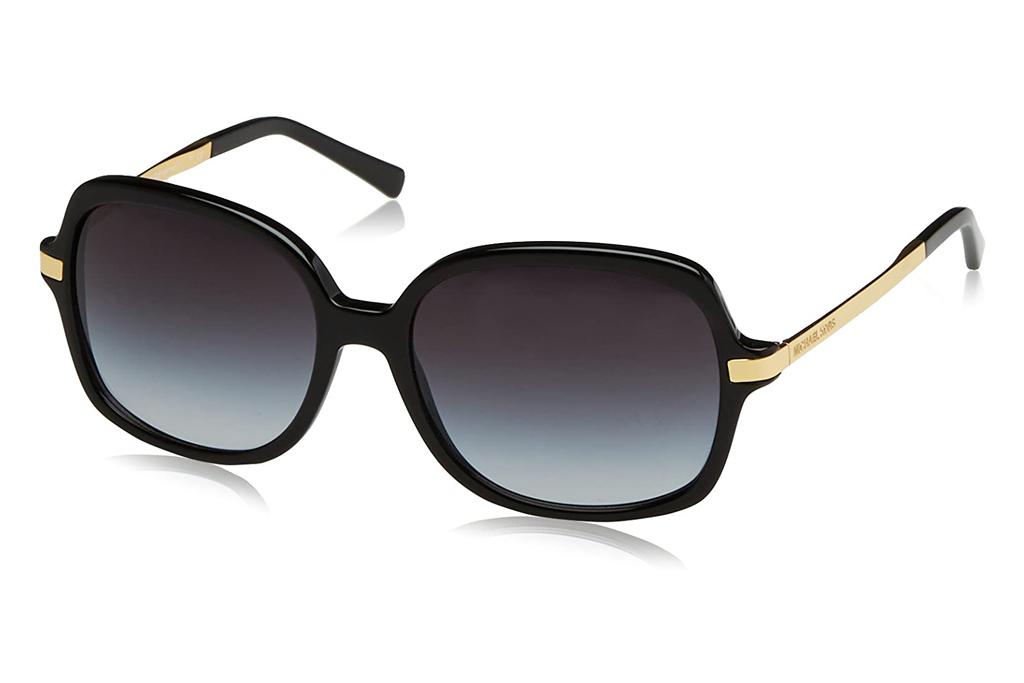 Michael kors, sunglasses
