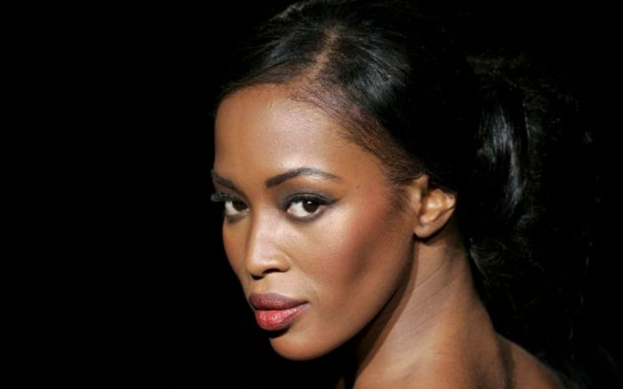 naomi campbell, naomi campbell runway, naomi campbell through the years, naomi campbell old photos, naomi campbell 50th birthday