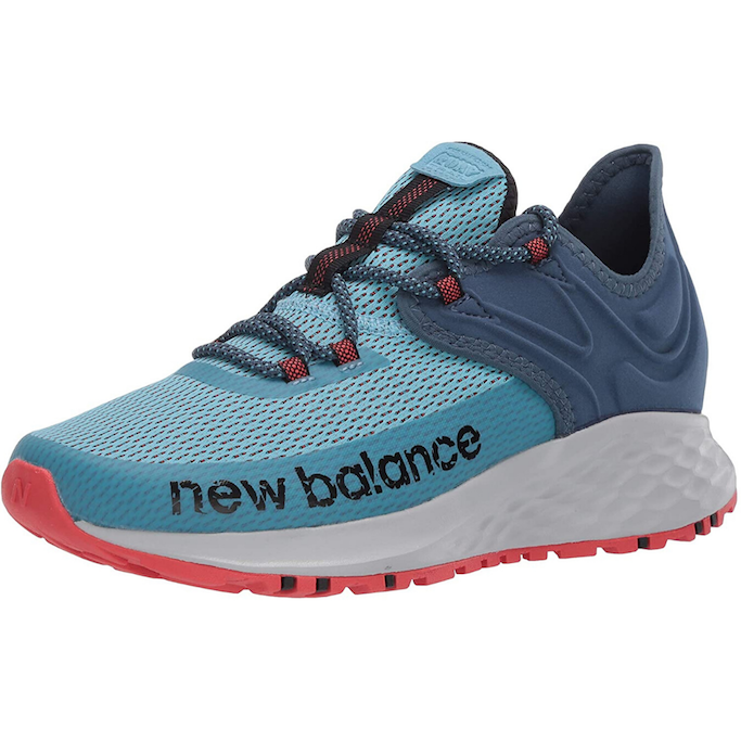 New-Balance-Fresh-Foam-Sneakers