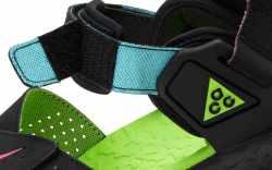 Nike ACG Air Deschutz