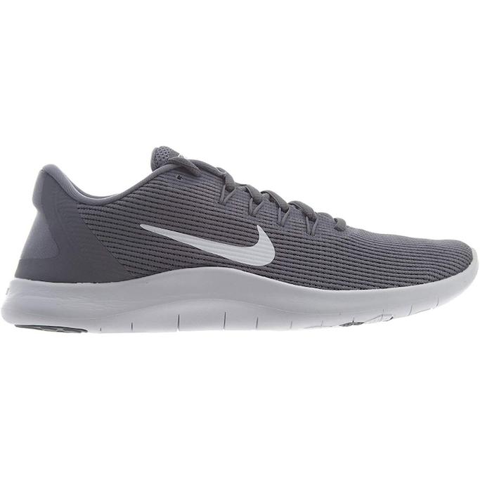 Nike-Flex-Low-Top-Sneaker-1