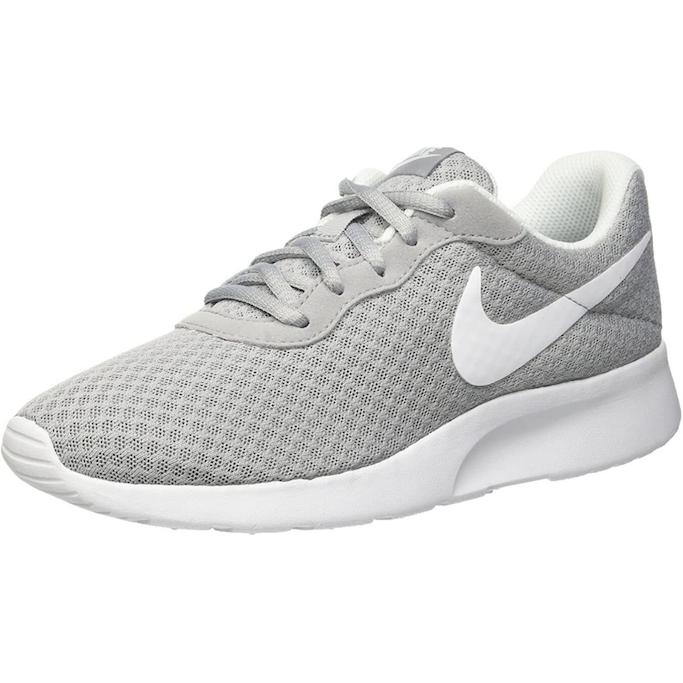 Nike-Tanjun-Sneaker