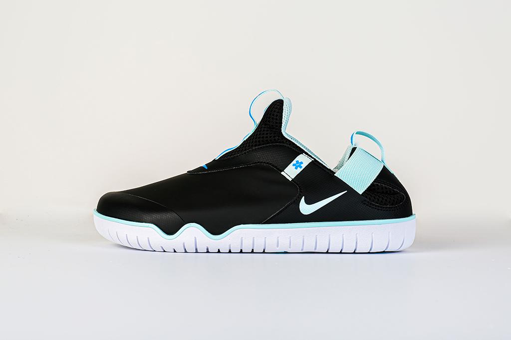 Nike Is Giving Away Free Air Zoom Pulse