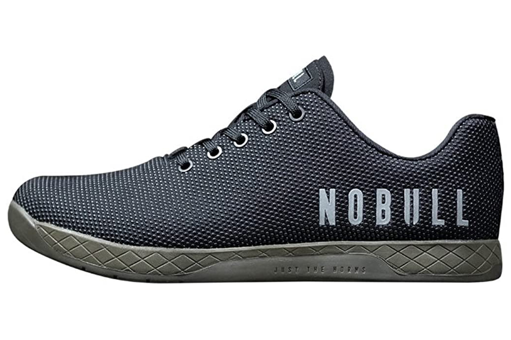 nobull, trainers, sneakers, all black