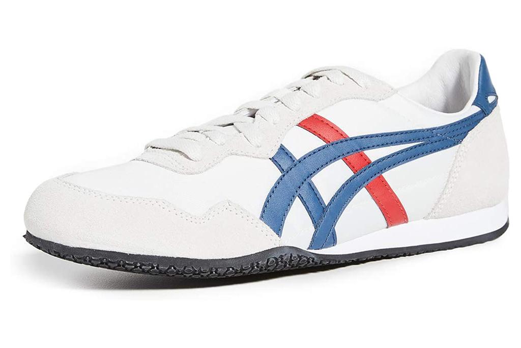 onitsuka tiger, sneakers