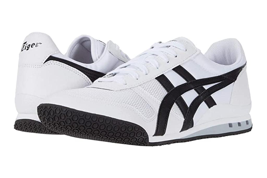 onitsuka tiger, sneakers, vegan
