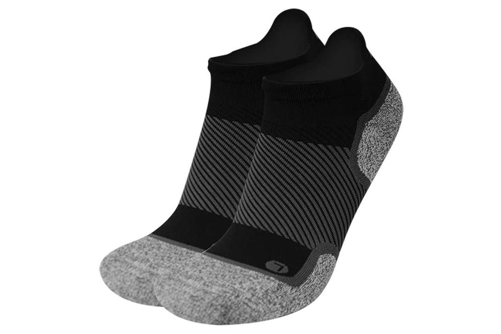 orthosleeve, socks, diabetes