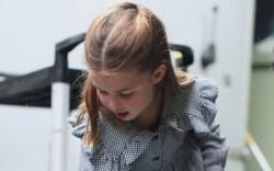 princess charlotte, duchess of cambridge, kensignton,