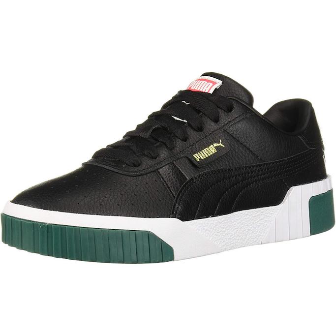 Puma-Cali-Sneaker