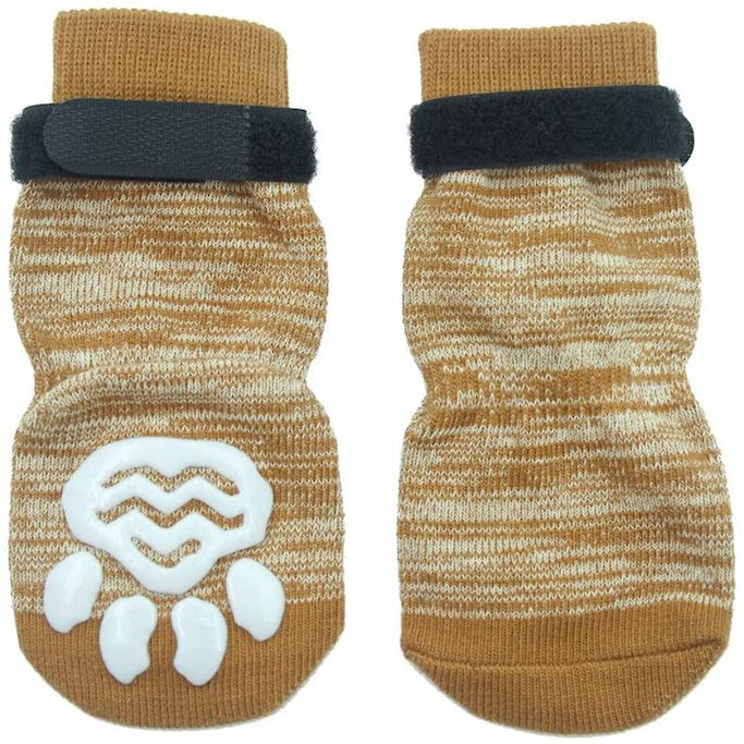 Pupteck-Socks