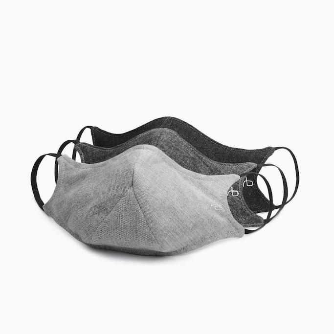 Rag-Bone-Mask-Pack