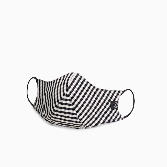 Rag-Bone-Stealth-Mask