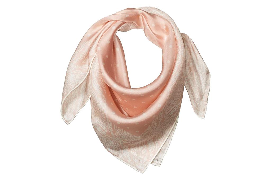 ralph lauren, scarf