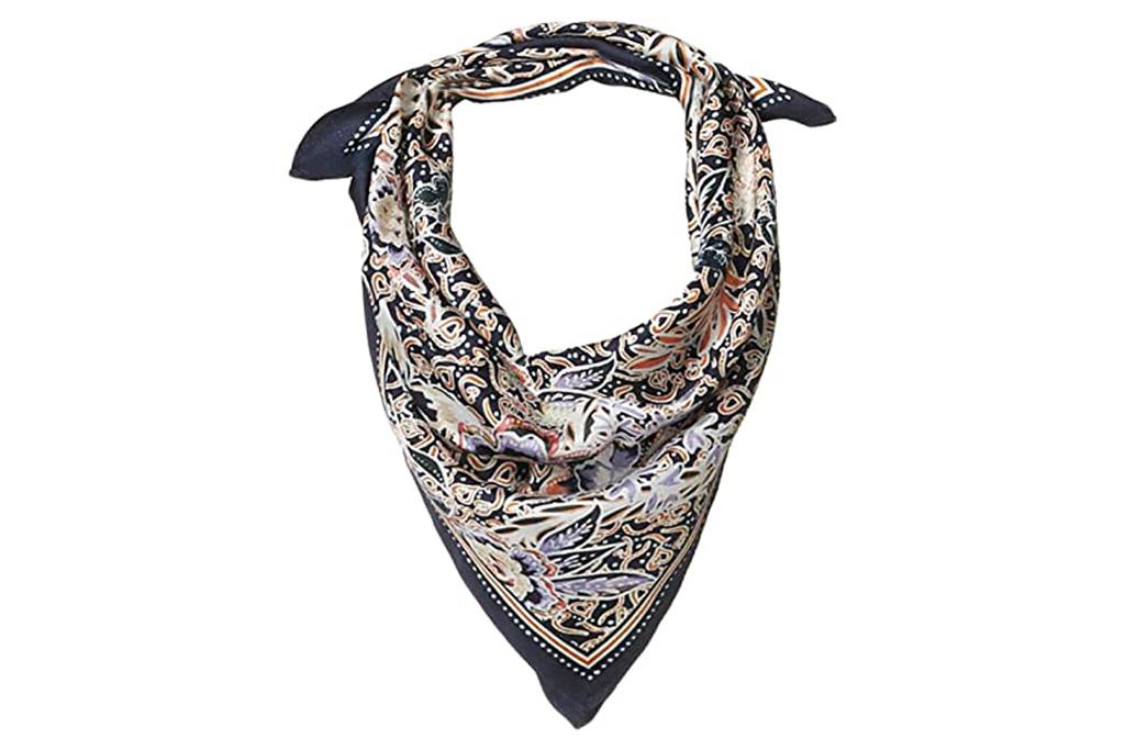 rebecca minkoff, scarf