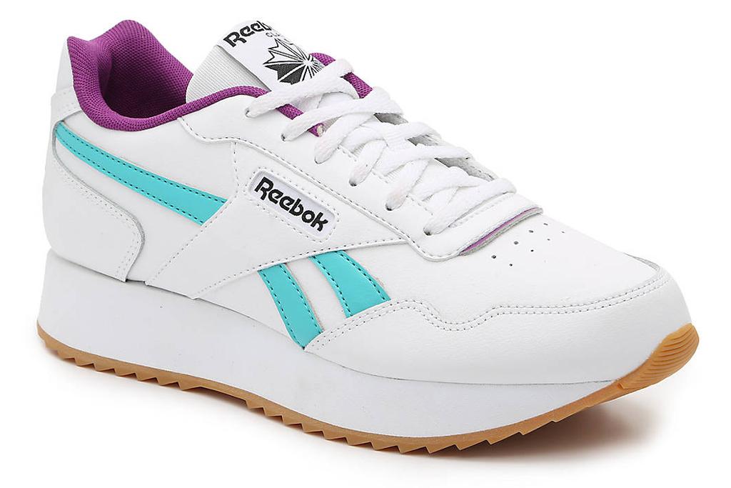 Reebok, women's sneakers