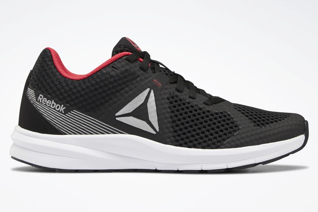 Reebok Endless Road, women's running shoes
