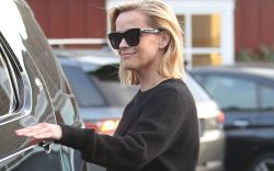 reese witherspoon, reese witherspoon draper james,