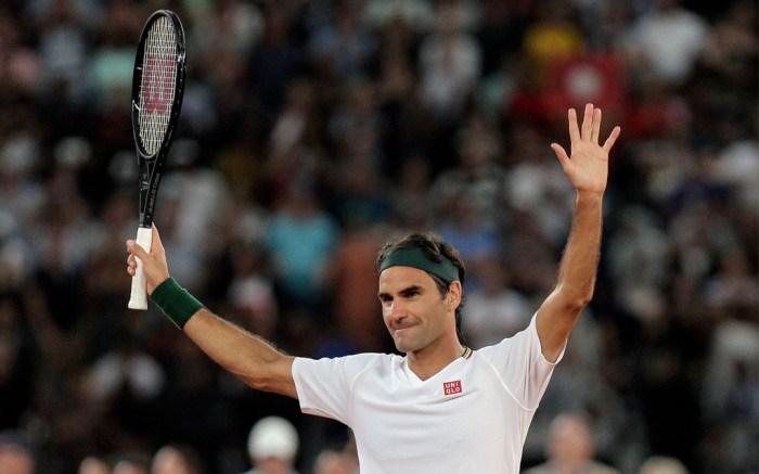 roger federer, tennis, forbes