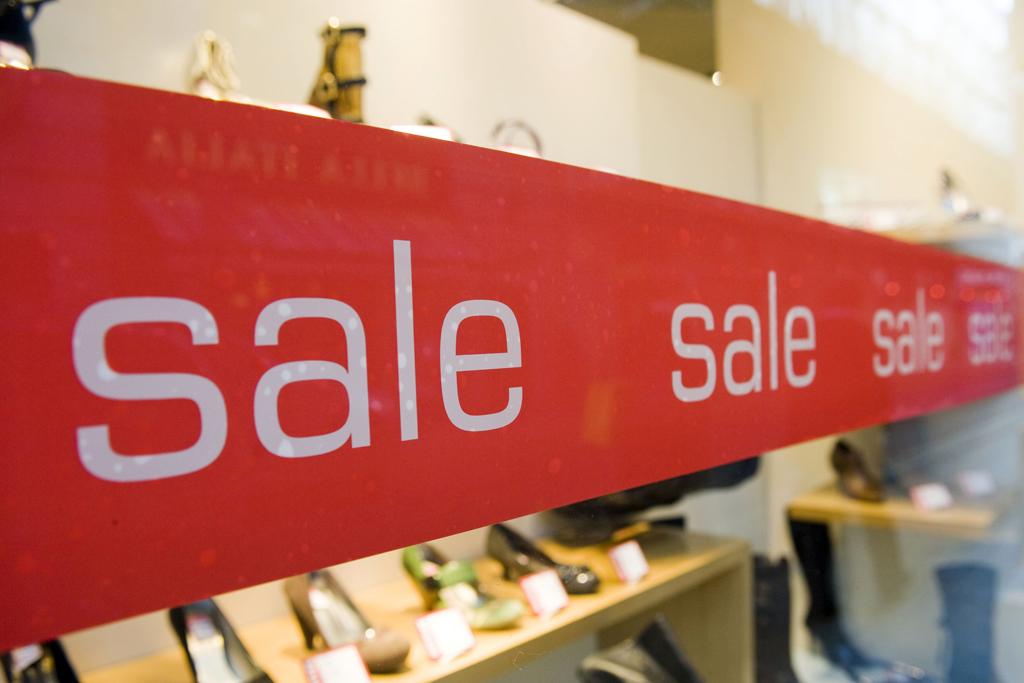 Best Memorial Day Sales 2020 Shoe Deals