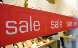 sale, shoes, shopping, memorial day