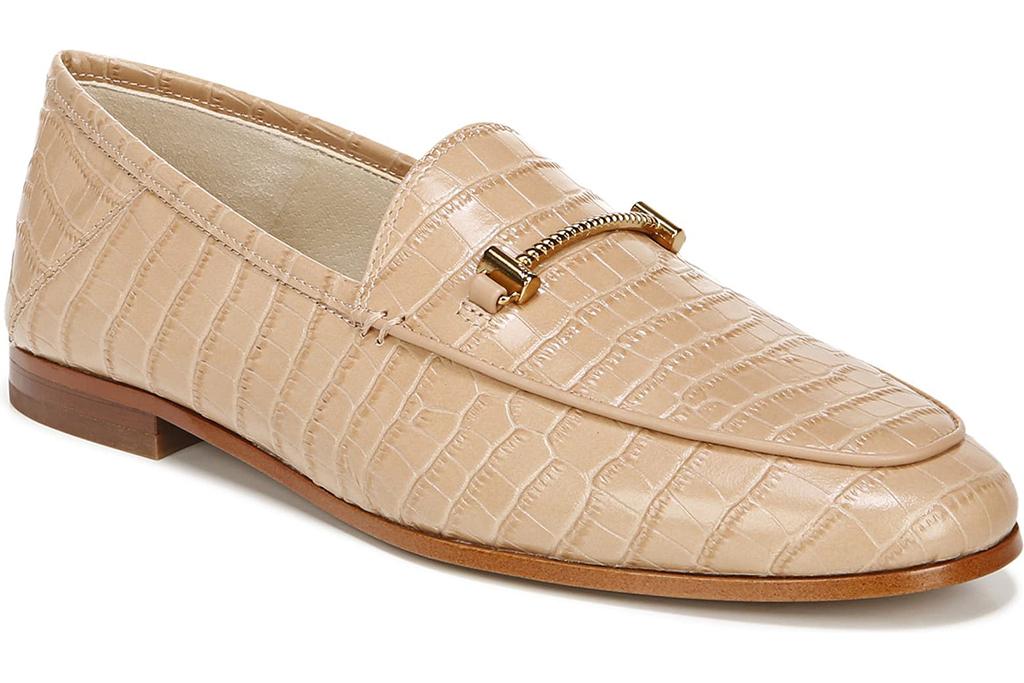 same edelman lior loafer