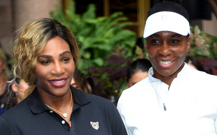 serena-venus-williams-sister-tennis