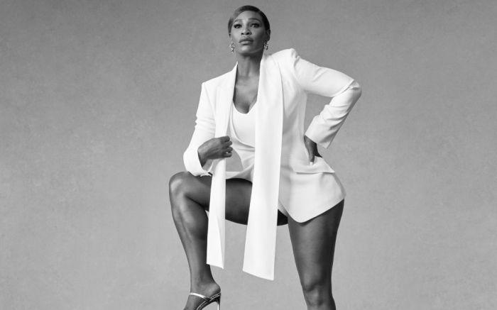 Serena-Williams-Stuart-Weitzman-Ad-Campaign25_ALEENA_608_R7_QC_LOW_RES_-FULL-BLEED