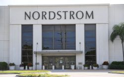 Nordstrom is closing 16 of its