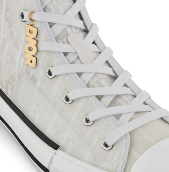 best dior sneakers, Dior hanging sneaker charm, designer sneakers, dior sneakers