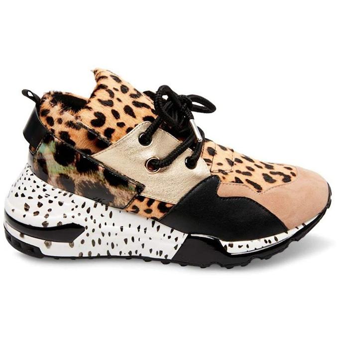 Steve-Madden-Cliff-Sneaker