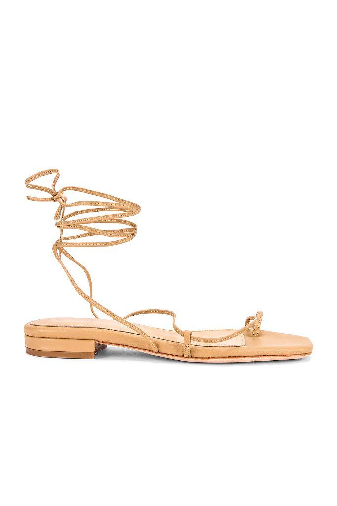 studio amelia, studio amelia sandals
