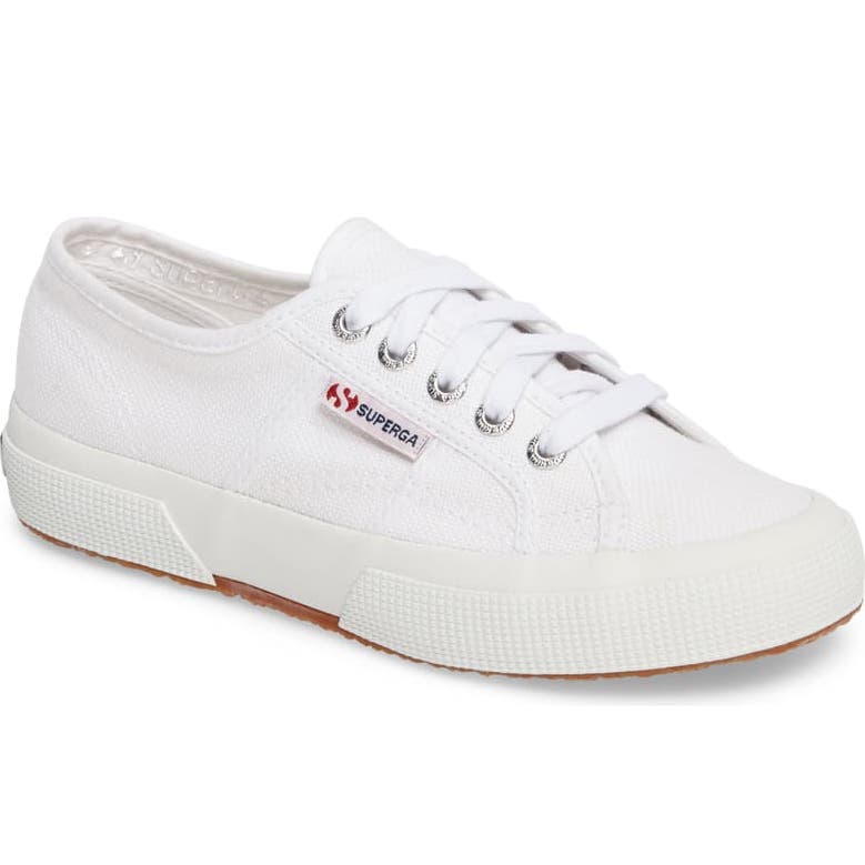 Superga-Sneaker