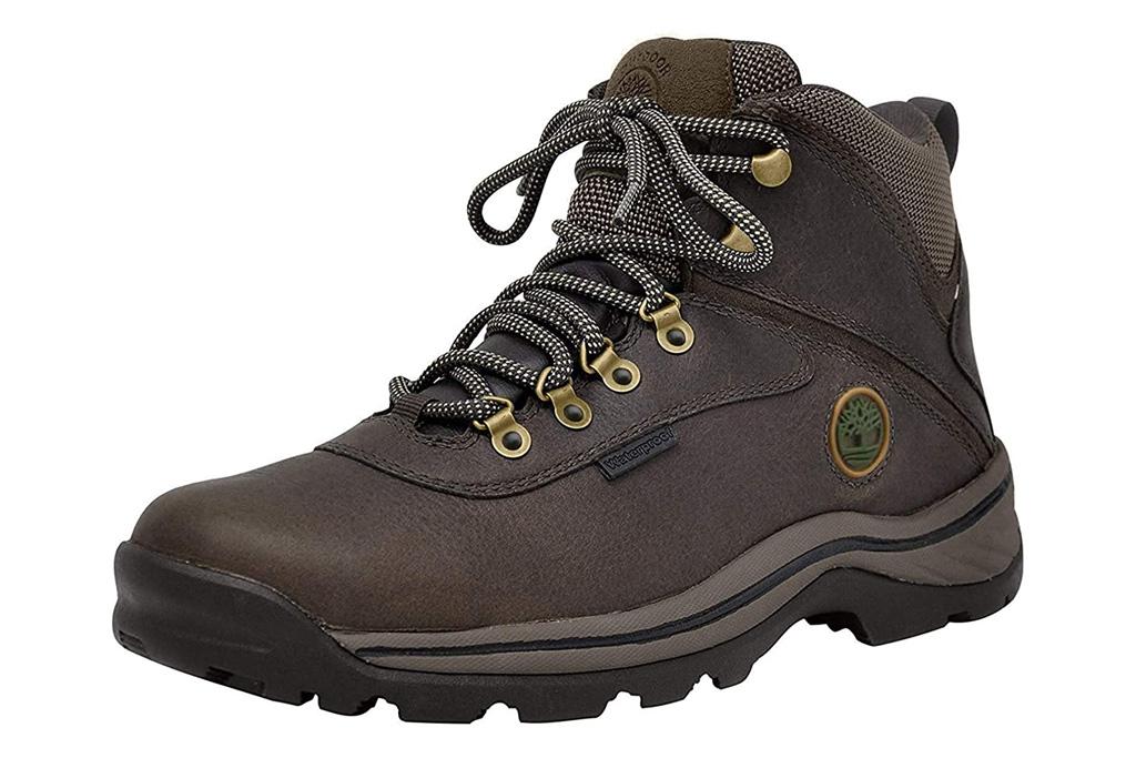 timberland, boots
