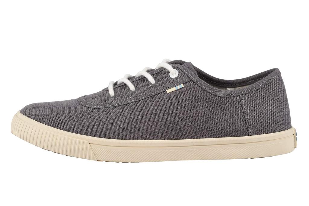 toms, sneakers, vegan