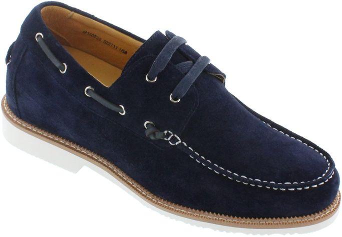 toto-elevator-boat-shoe
