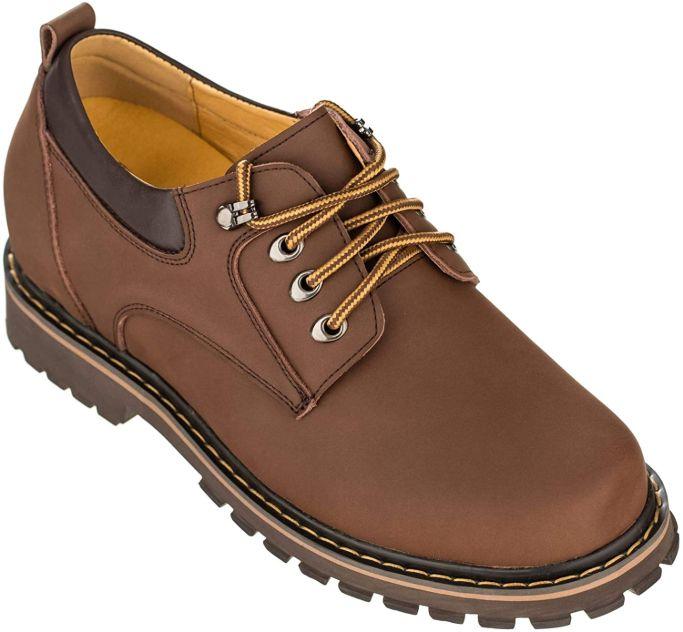 toto-elevator-shoes-chunky-shoe